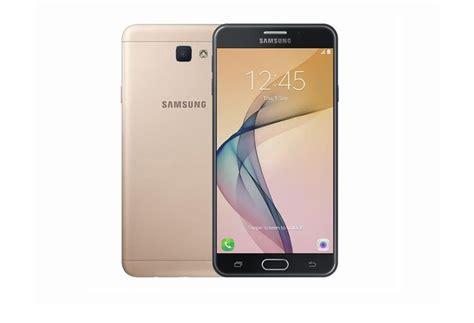 Harga Samsung J7 Prime Gsm spesifikasi samsung galaxy j7 prime all android mobile