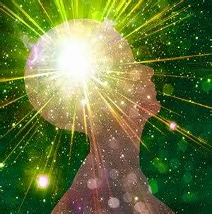 gland cleaning how to clean up the pineal gland riseearth