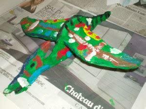 giochi di dinosauri volanti i dinosauri volanti maestramarta