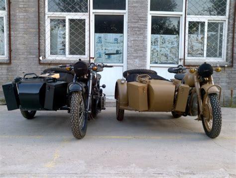 Motorräder Mit Beiwagen Lieferanten by Alle Produkte Zur Verf 252 Gung Gestellt Vontony Sidecar