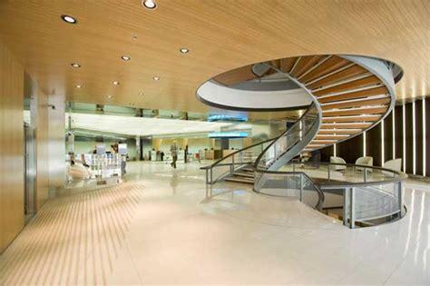 banc de sabadell atlantic barcelona banking building e - Banc Atlantic Sabadell