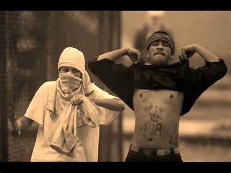 fotos de chacales barrio de chacales youtube
