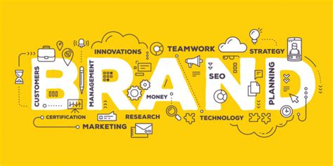 branding in five and branding qu 233 es y por qu 233 trabajar la marca en marketing digital