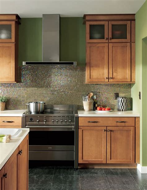 waypoint kitchen cabinets pin by carpet one roxboro on waypoint cabinets pinterest