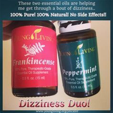 Thermophase Detox Essentials Side Effects by 25 Best Ideas About Living Detox On