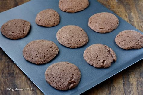 airbake cookie sheet with sides mango tomato nutella peanut butter sandwich cookies