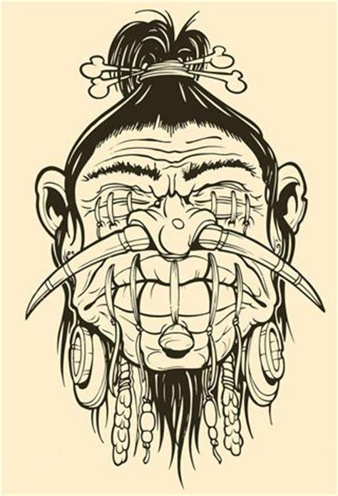 eyeliner tattoo jefferson city mo 3104 best sketch images on pinterest arabesque carving