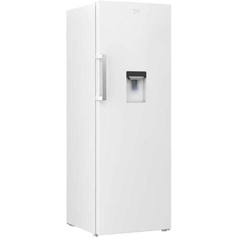 powercity lpdw beko  litre larder fridge