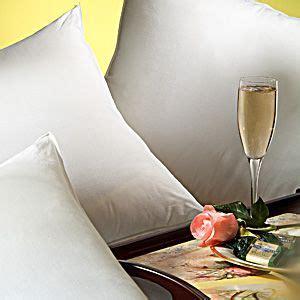 Royal Caribbean Pillows by 29 Looks Carnival Cruise Line Pillows Punchaos