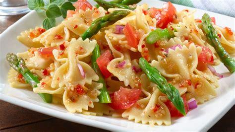Pasta Salad Dressings by Italian Pasta Salad Provencale Wish Bone 174
