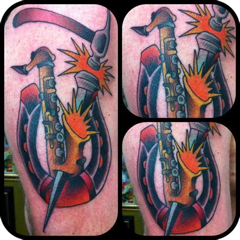 henna tattoo gent best 25 cool tattoos ideas on cool henna