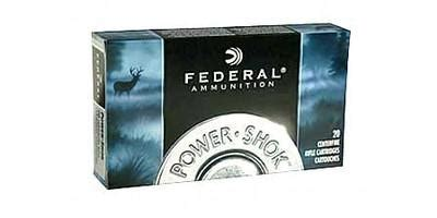 federal 22 long rifle ammo bird shot federal ammo game shok 22 long rifle 22lr 12 bird shot
