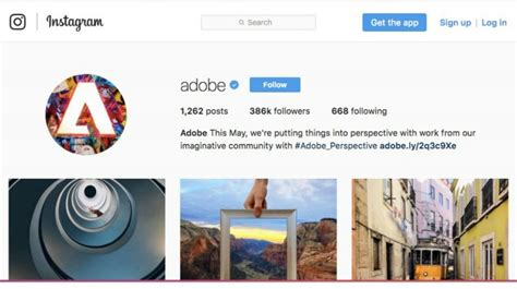 small biography for instagram 50 most creative instagram bio ideas for business users