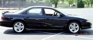 1996 Dodge Intrepid 1996 Dodge Intrepid Pictures Cargurus