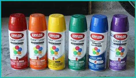 spray paint walmart image gallery spray paint walmart