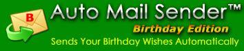 Auto Birthday Card Sender Amsbe Birthday Christmas Printable Free Greeting Cards