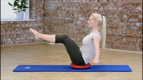 cuscini propriocettivi esercizi cuscino propriocettivo casamia idea di immagine