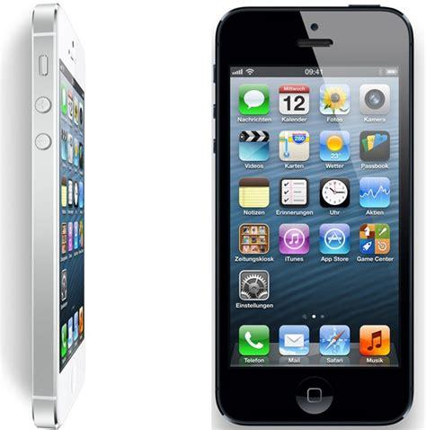 wann wird iphone 5s billiger iphone 5s soll schon im fr 252 hjahr produziert werden ger 252 cht