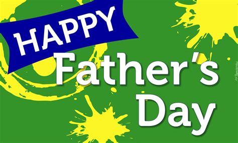 życzenia na dzień ojca w grafice