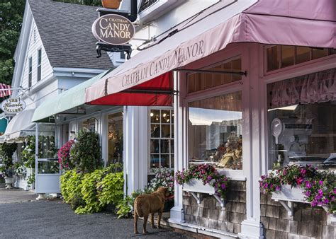 town and country cape cod chatham cape cod guide best chatham cape cod restaurants