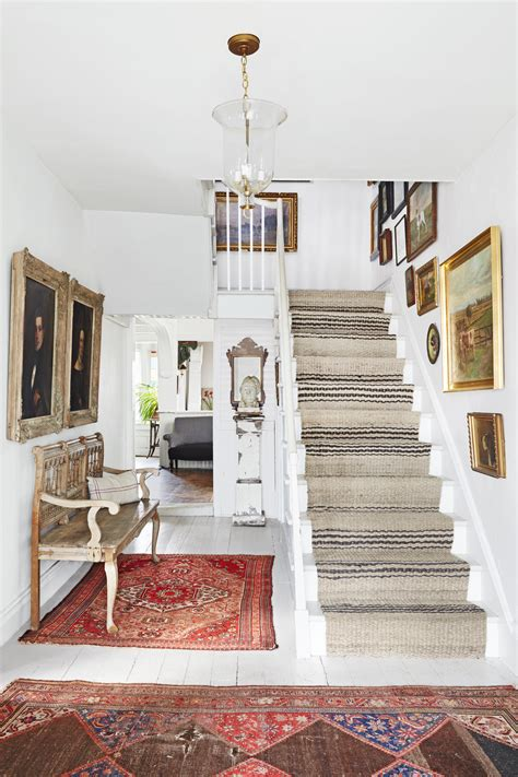 staircase design ideas beautiful stairway decorating