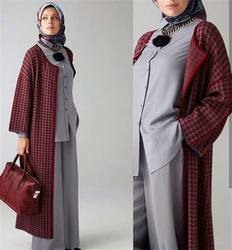 Abaya Turkey 43 945 best fashion style images on styles fashion and