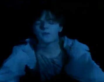 titanic film jack death titanic death of jack