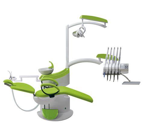 sillon dental sillones dentales
