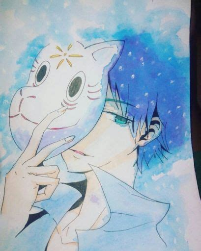 Sweet Sweet By Goto Misaki another drawing mei misaki drawing anime amino