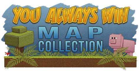 youalwayswin map collection maps mapping and modding