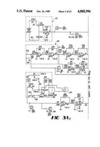 US4888996 3 electrical wiring equipment 14 on electrical wiring equipment