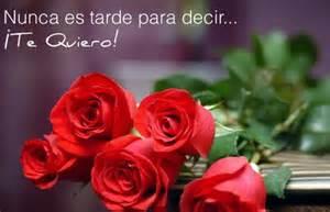 imagenes de rosas te quiero comprar 12 rosas di quot te quiero quot con un regalo lleno de