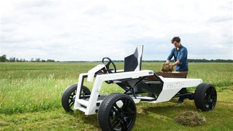 Electric Vehicles Weight Light Weight Electric Tractor Electric Vehicles