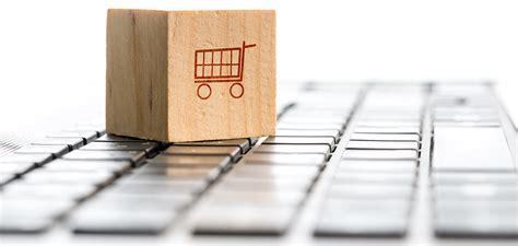 brocantes en ligne les conseils pour bien vendre et bien acheter