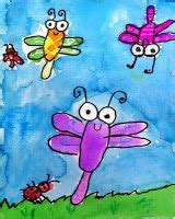 doodle bug doodle bug rhyme bumble bee made out of pop bottles 1 take 2 plastic