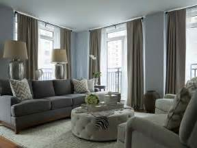 living room gray living room color schemes interior