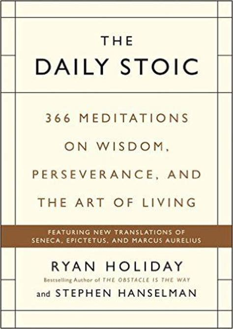 stoicism and the statehouse an philosophy serving a new idea books stoicism doesn t emotionless psychology today