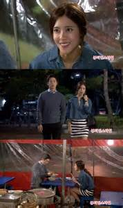 More Drama For The Family by Spoiler Added Episodes 13 And 14 Captures For The Korean