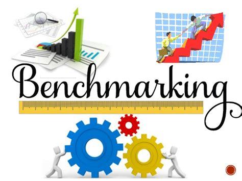 what is bench mark benchmarking definicion ventajas y desventajas
