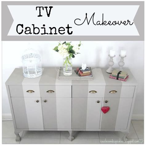 Cabinet Eckert by 95 Best D I Y Handdrawn Painted Furniture Updates Images