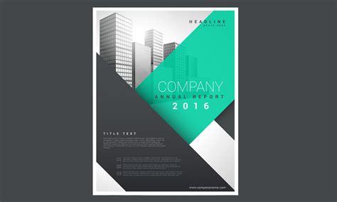 www design catalog design print catalog design e catalog design
