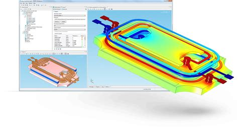 transformer and inductor modeling with comsol multiphysics comsol 4 3a release highlights