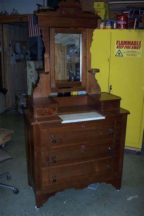 Walnut Dresser Antique by Walnut Dresser Antique Bestdressers 2017