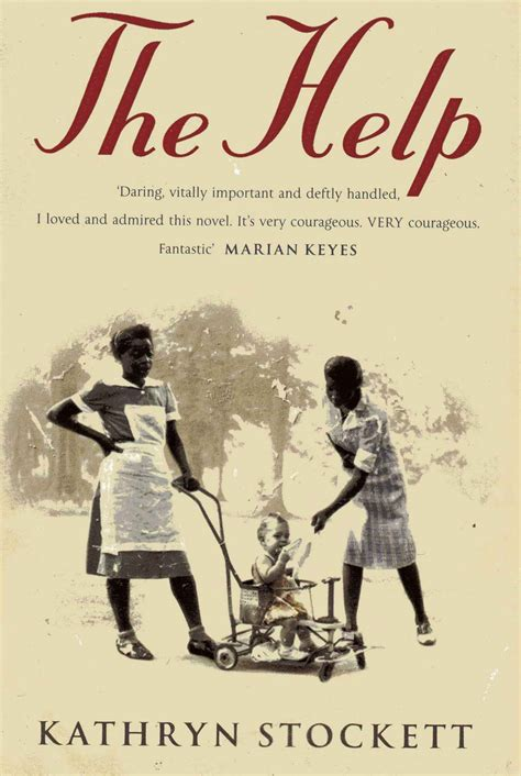 The Help By Kathryn Stockett Essay by What Write Lessons On Writing From Kathryn Stockett