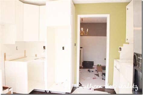ikea kitchen wall cabinets in living room afreakatheart ikea kitchen wall cabinets in living room afreakatheart
