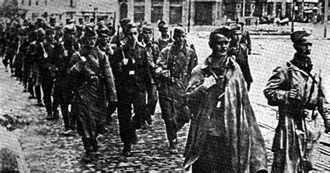 aleksandar petrovic banja luka 27 juli dan ustanka naroda bih protiv fašističkih