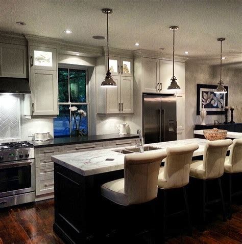 dream kitchen dream kitchen house ideas pinterest