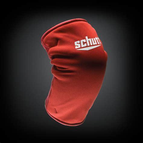 schutt sliding pad accessories schutt 1268