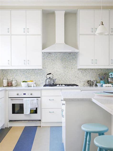 Gray Color Palette Gray Color Schemes Sarah Richardson Richardson Kitchen Design Tips