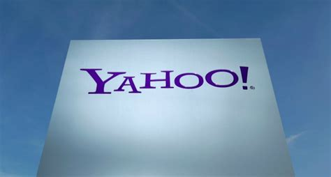 reset voicemail password galaxy s8 yahoo aims to phase out password naijatechguide news